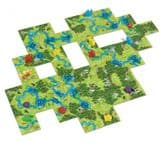 Carcassonne: Hunters and Gatherers (Special Offer)